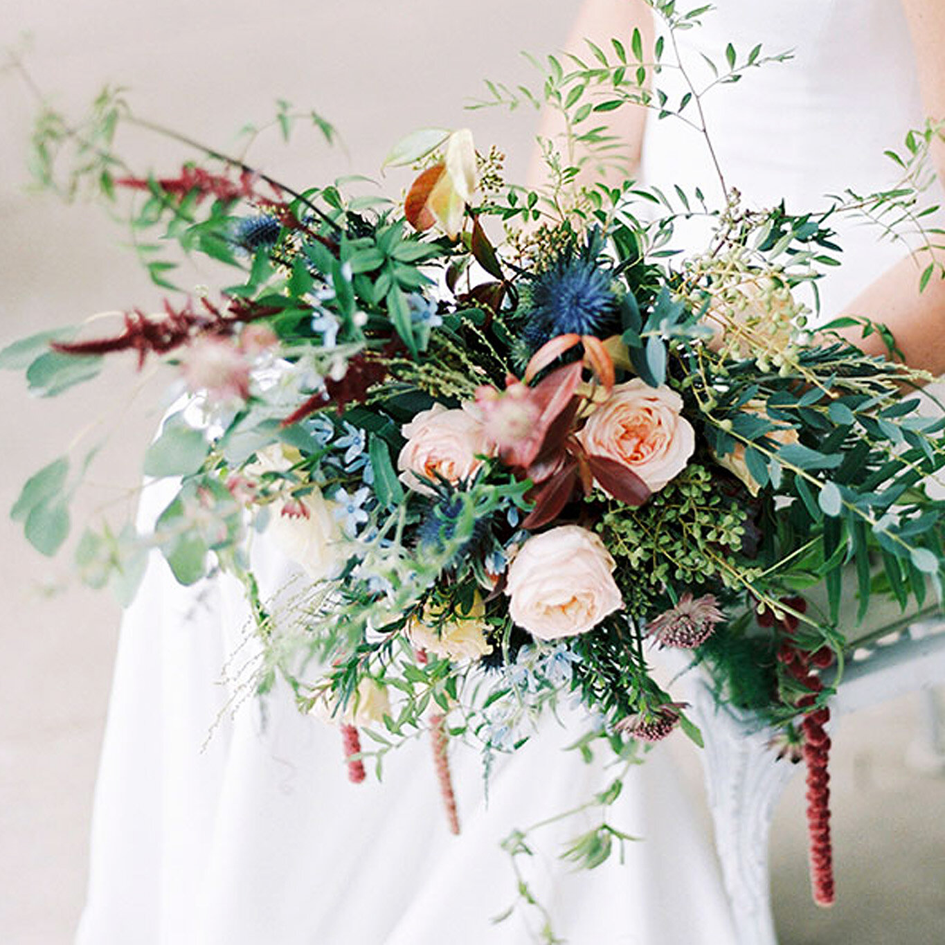 WEDDINGS - FIND OUT MORE