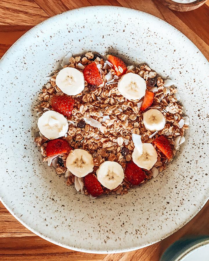 Food_-2.jpg