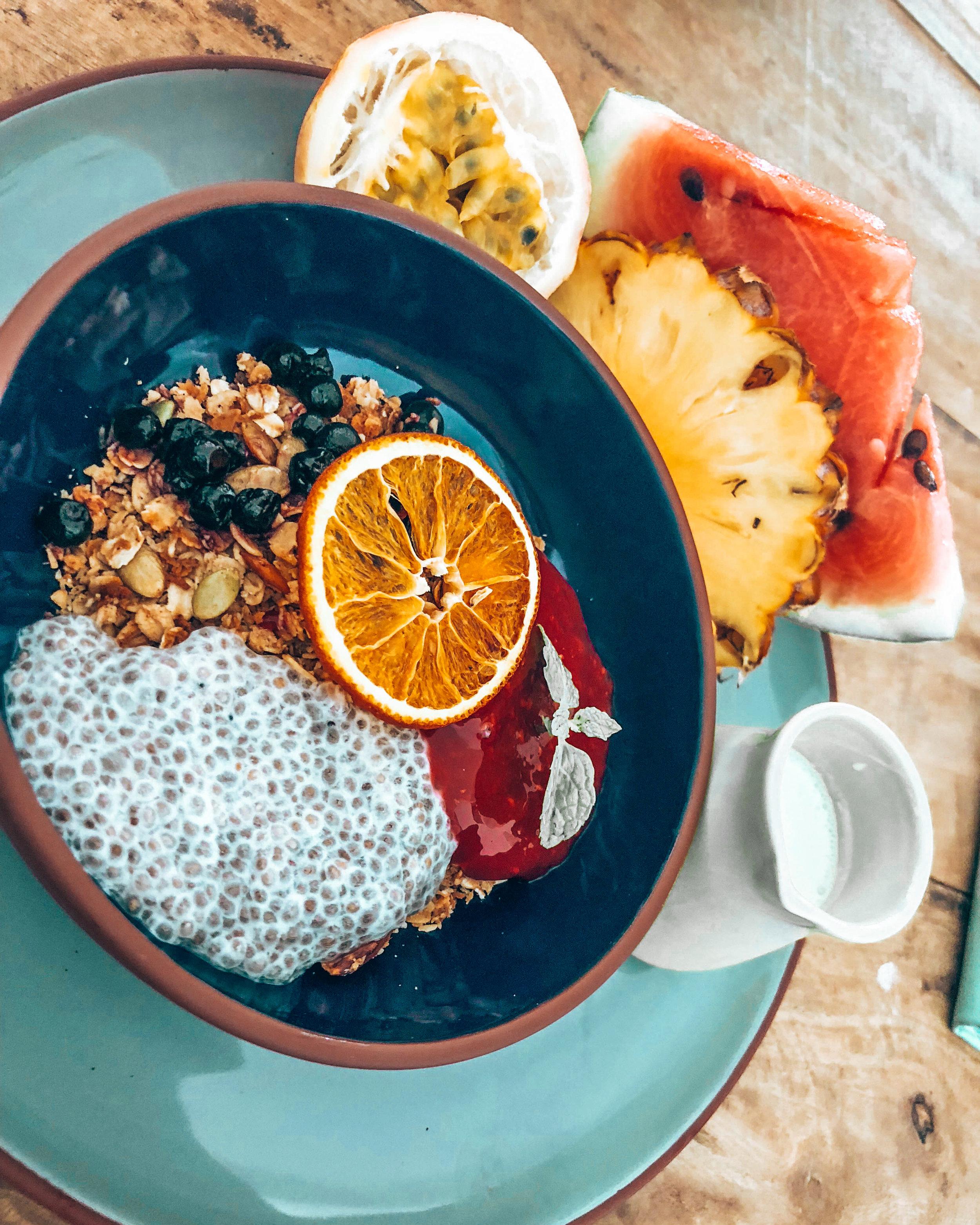 Food_-8.jpg