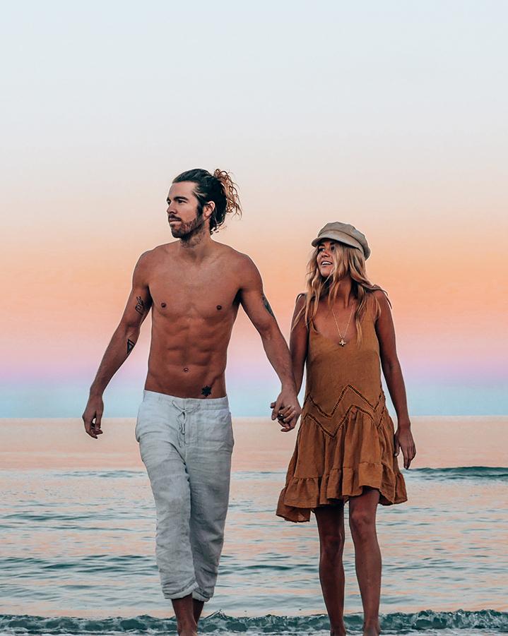 Mariefe&Jakesnow - Henley Beach, South Australia.jpg