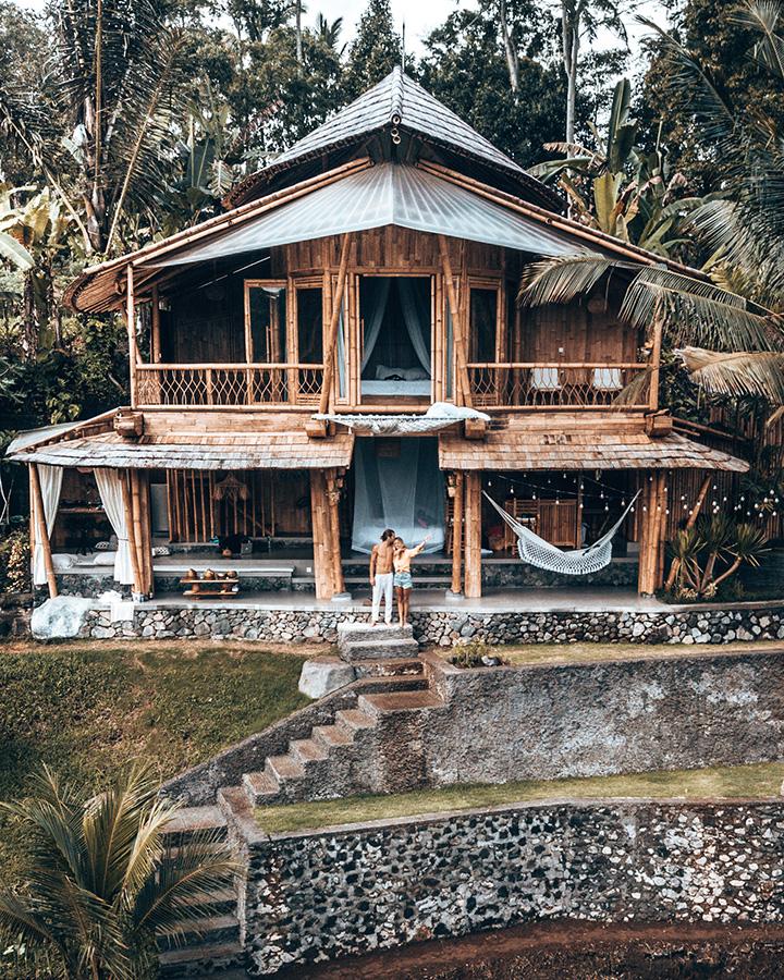 Mariefeandjakesnow - North Bali 1-1.jpg