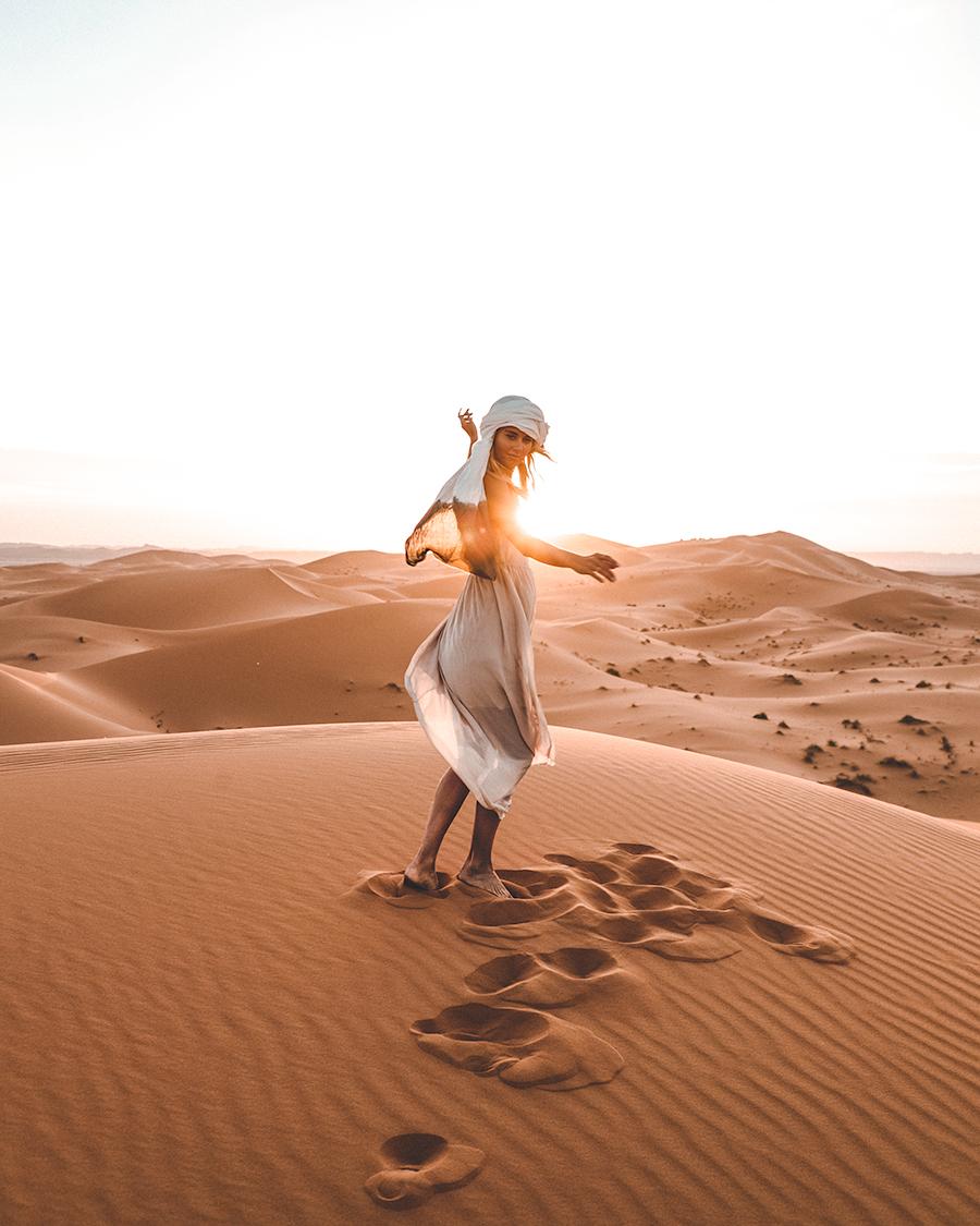 Morocco blog 1.jpg