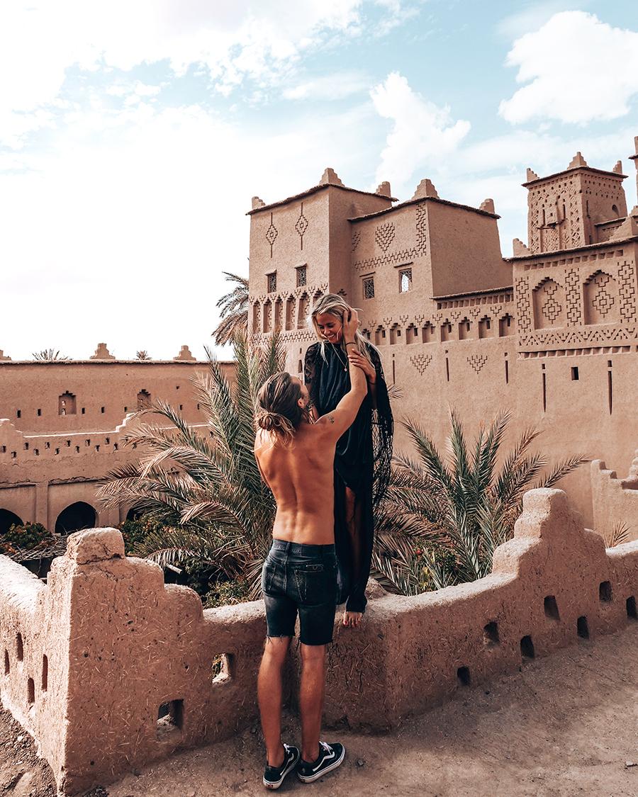 Morocco8.jpg
