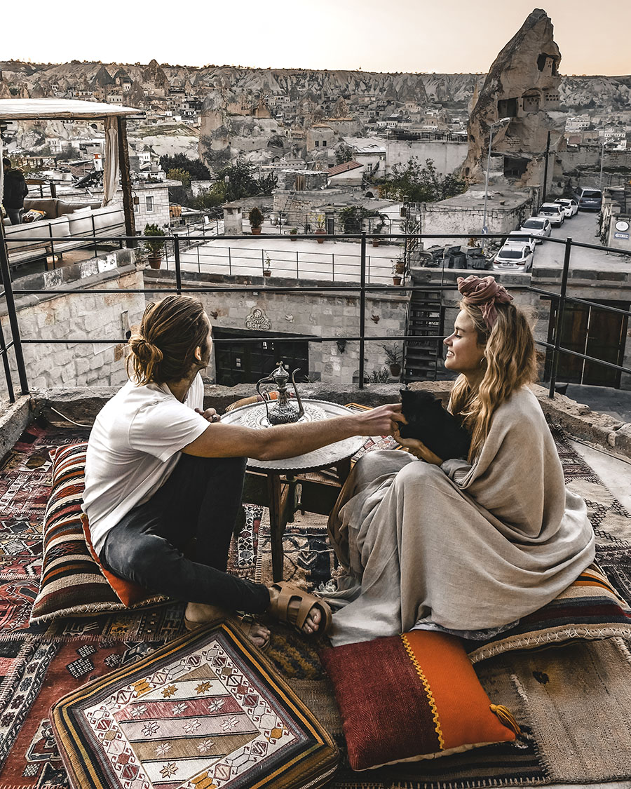 cappadocia 1-29.jpg