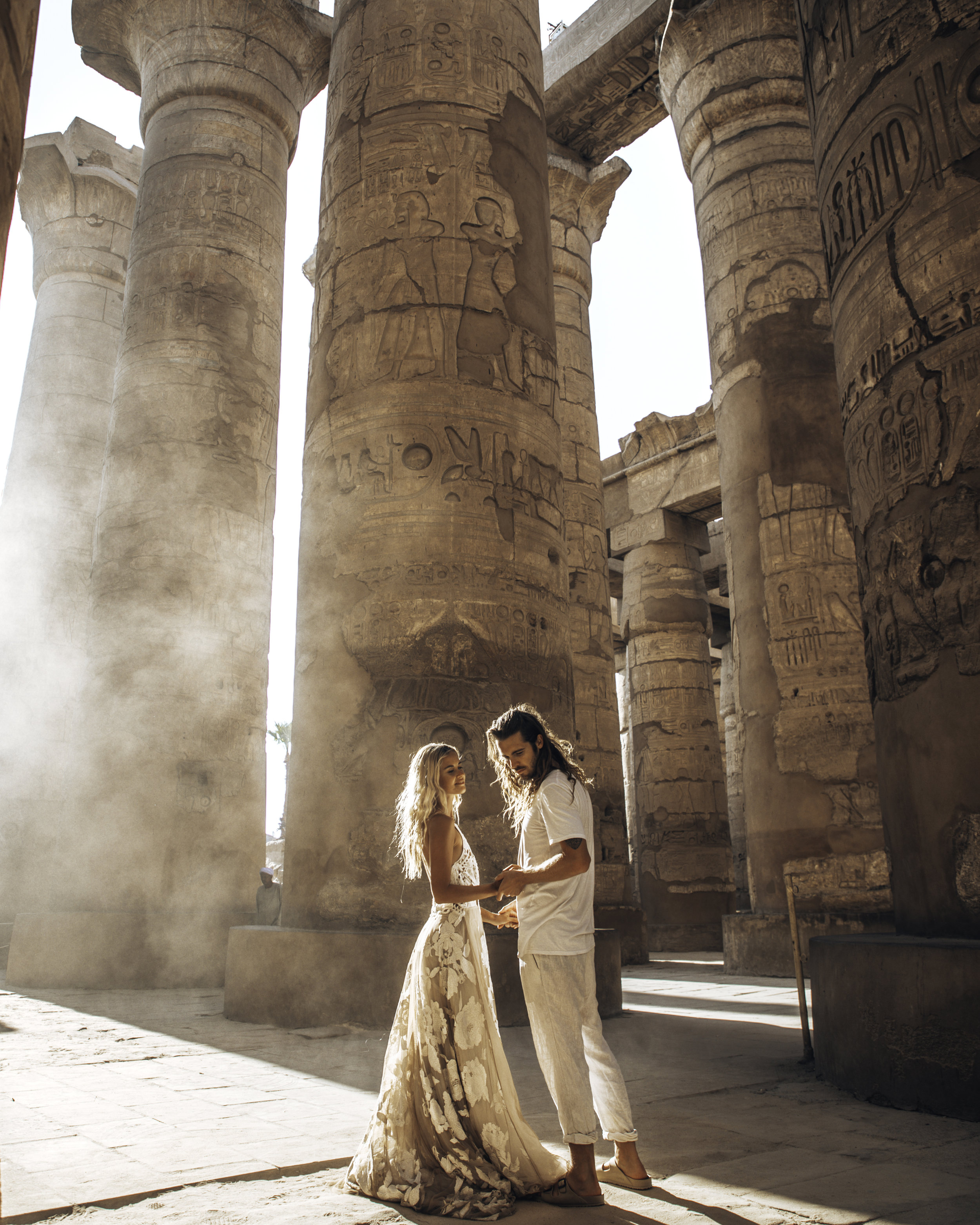 Karnak Temple 1-1.jpg