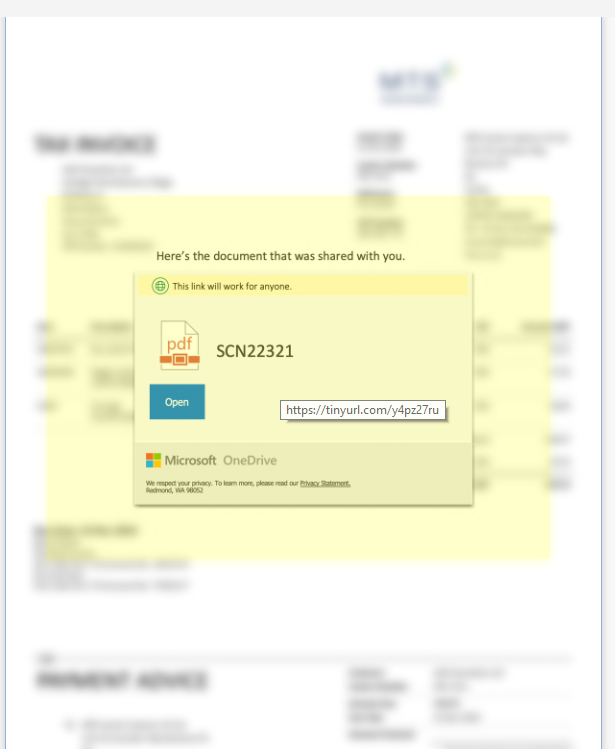 Phishing-Example4.png