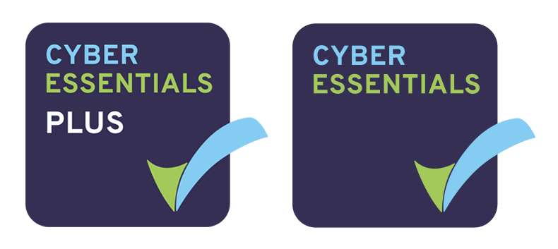 Cyber_Essentials_Plus_Logos.png