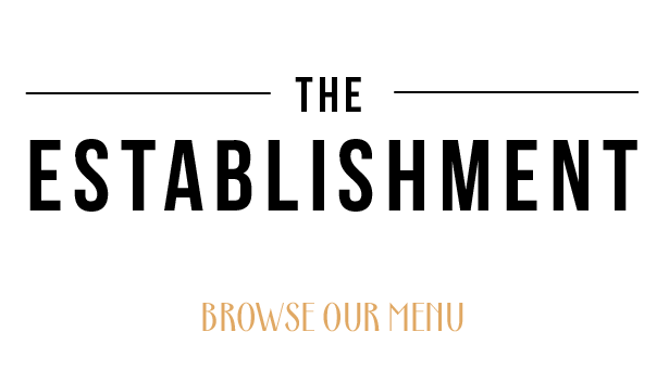 Heading_menu.png