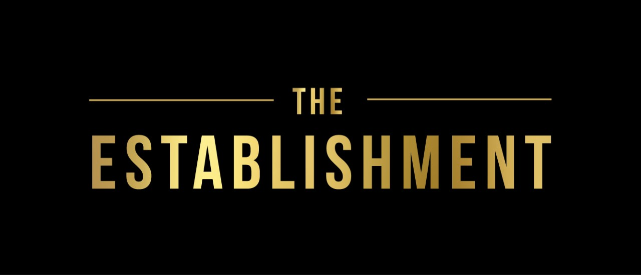 thumbnail_The Establishment LOGO gold.jpg