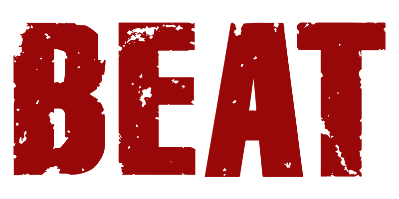 Logo Red (1).png