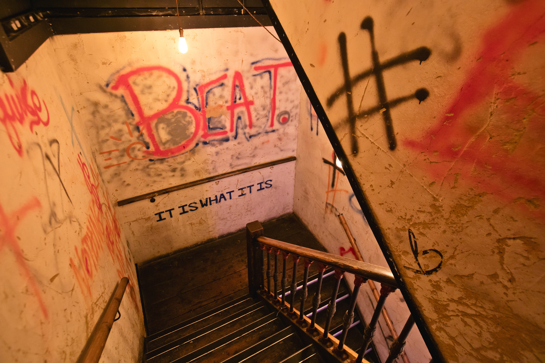 BEAT Venue 16 February 2017 072.jpg