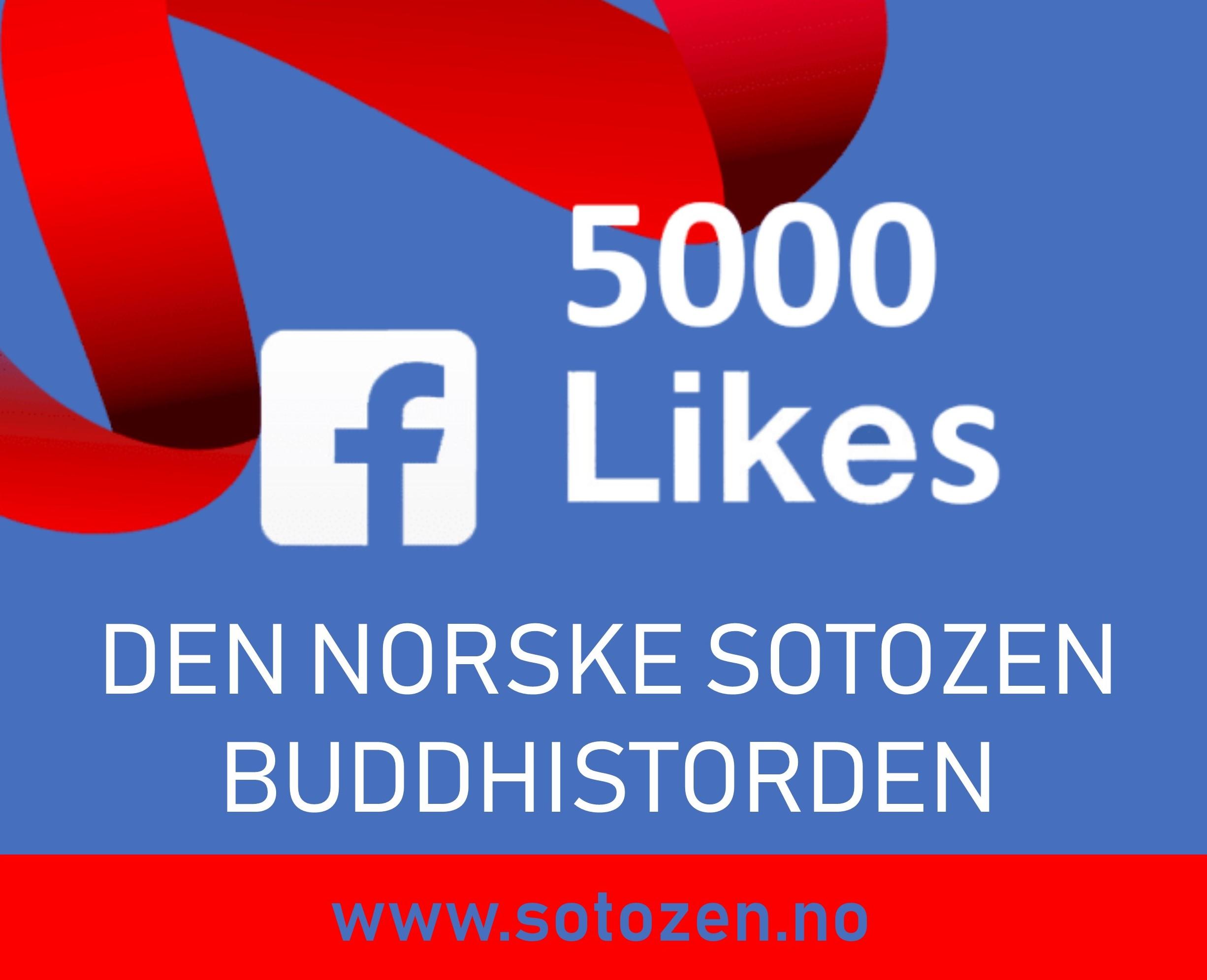 6000likespåfacebook.jpg