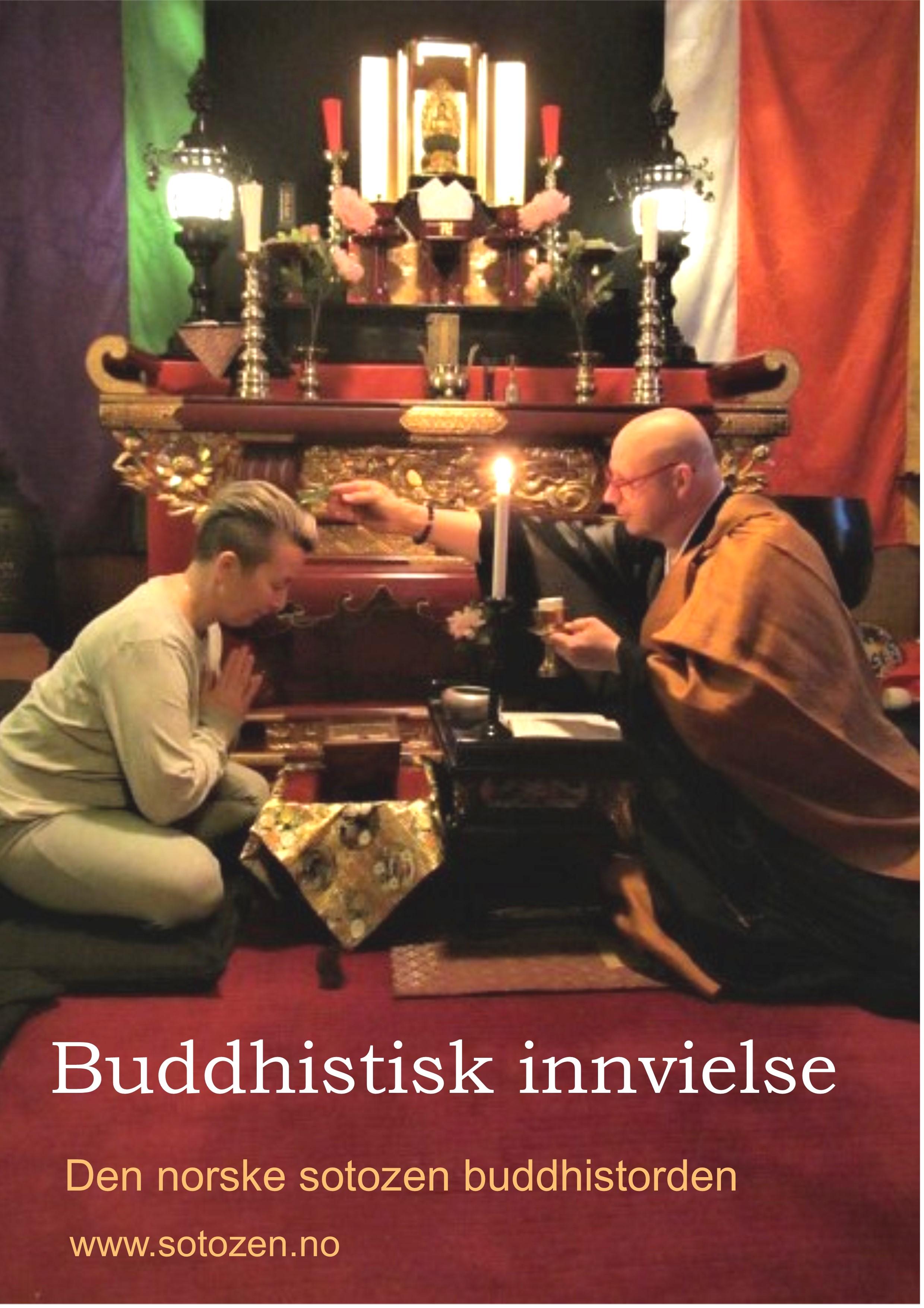Buddhistisk innvielse mai 19.jpg