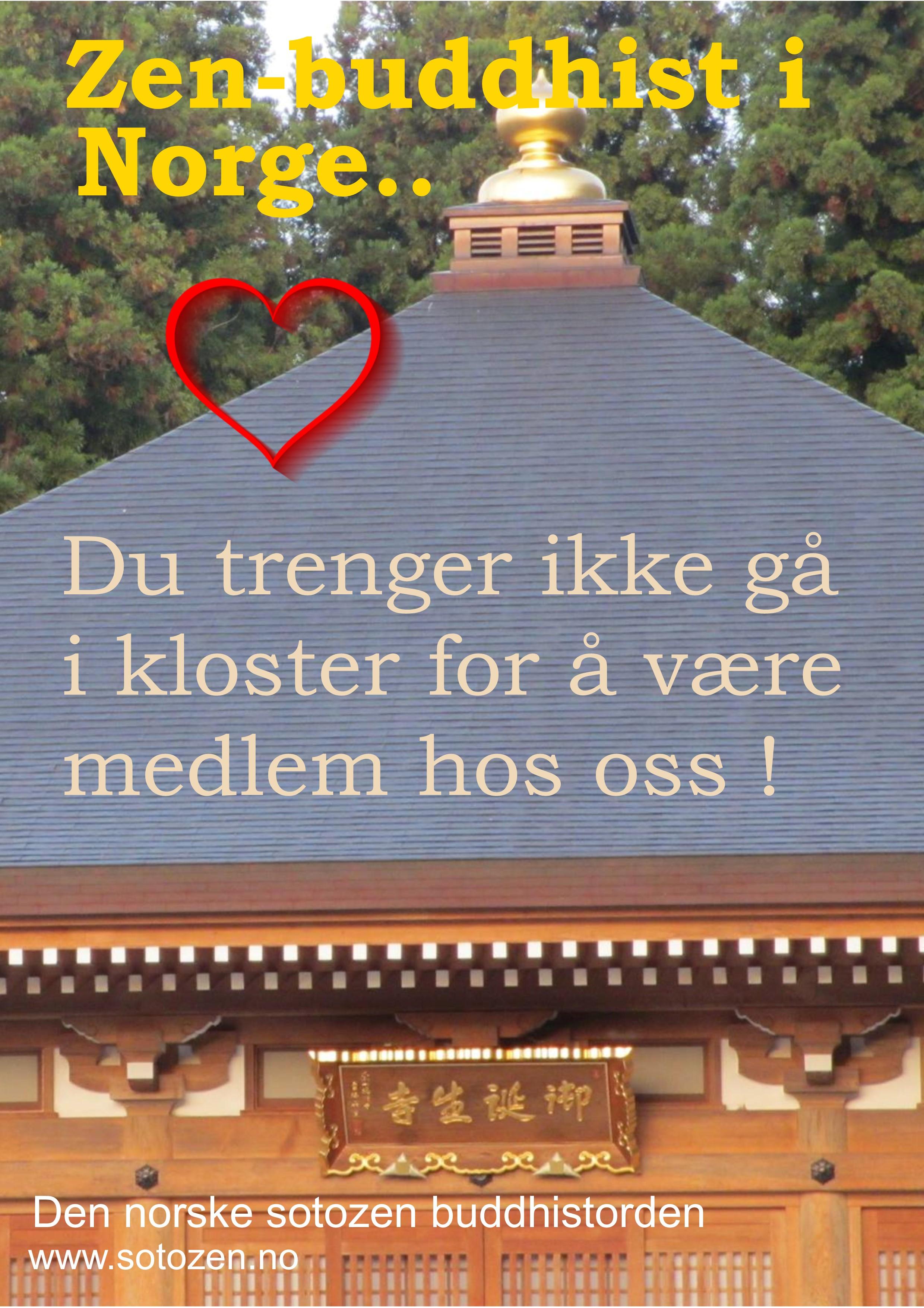 Kloster....jpg