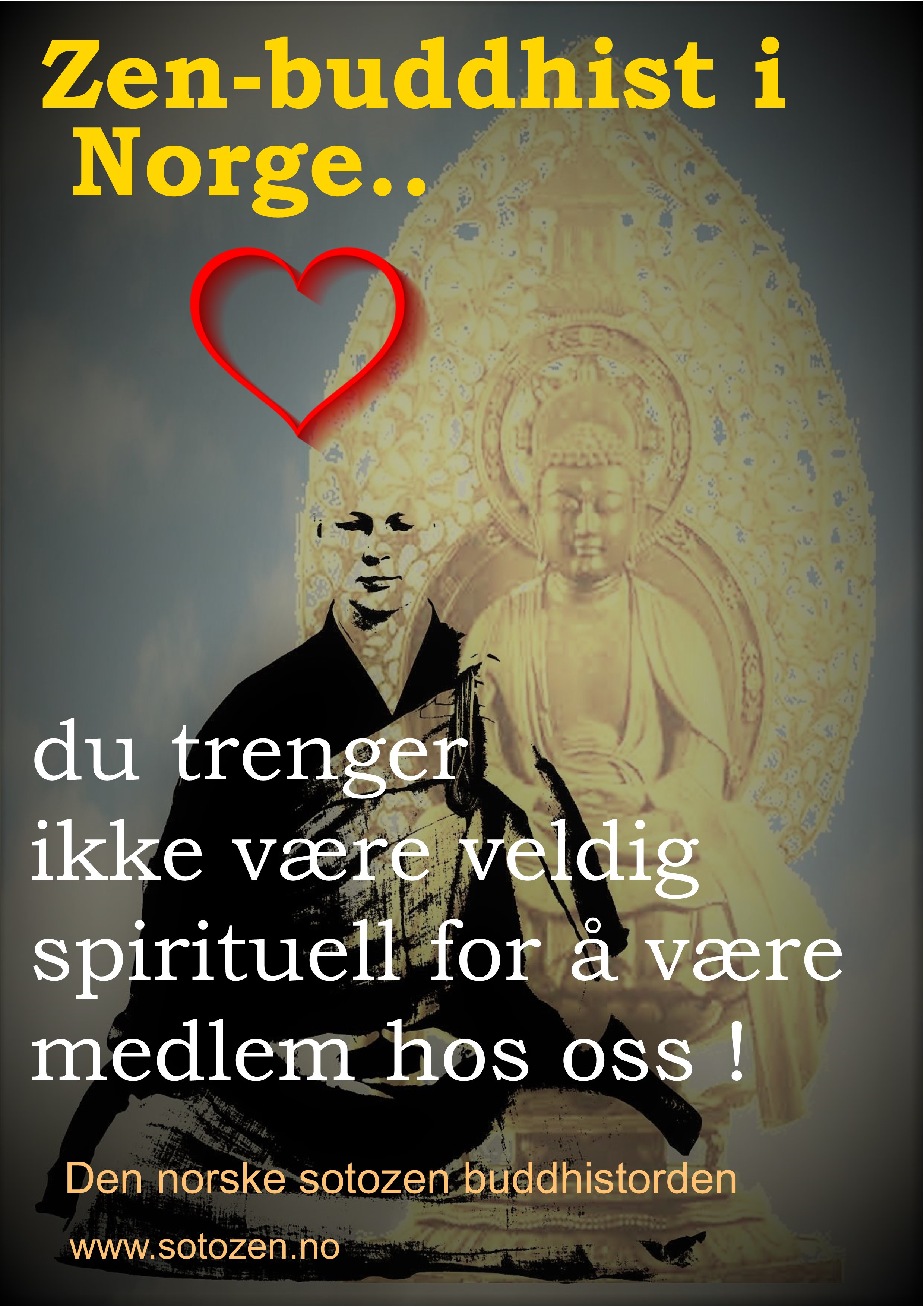 spirituell.jpg