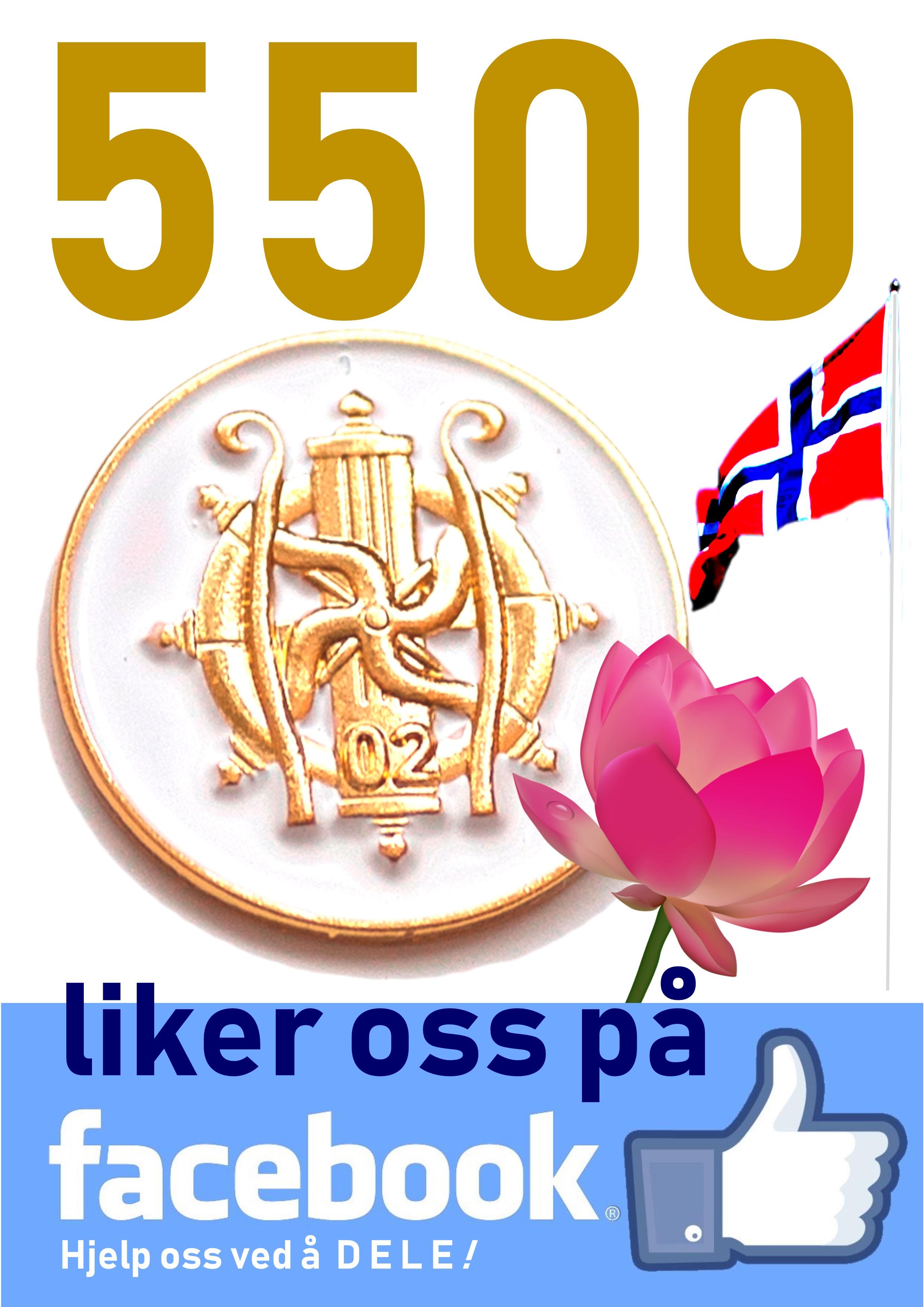 5500.jpg