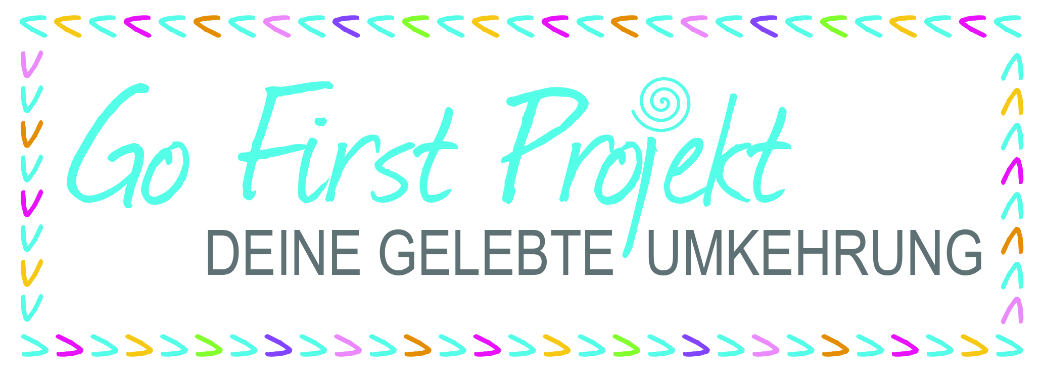 Go First Projekt 6.2.jpg