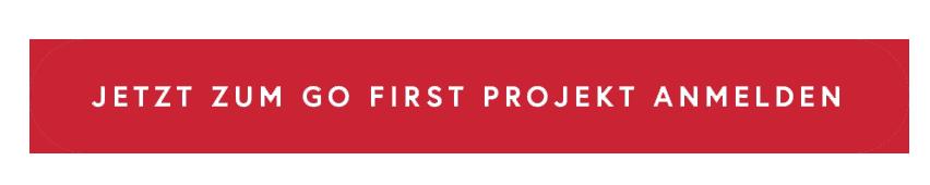 Anmeldung Go First Projekt