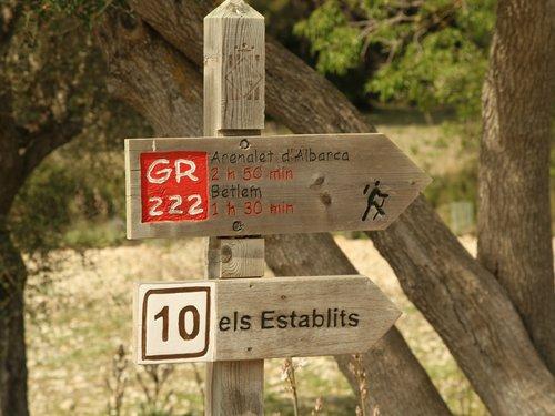 Wandern_Mallorca_the_work_of_byron_katie_7.jpg
