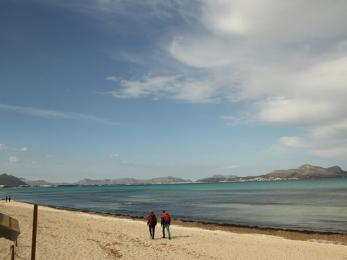 Wandern_Mallorca_the_work_of_byron_katie_12.jpg