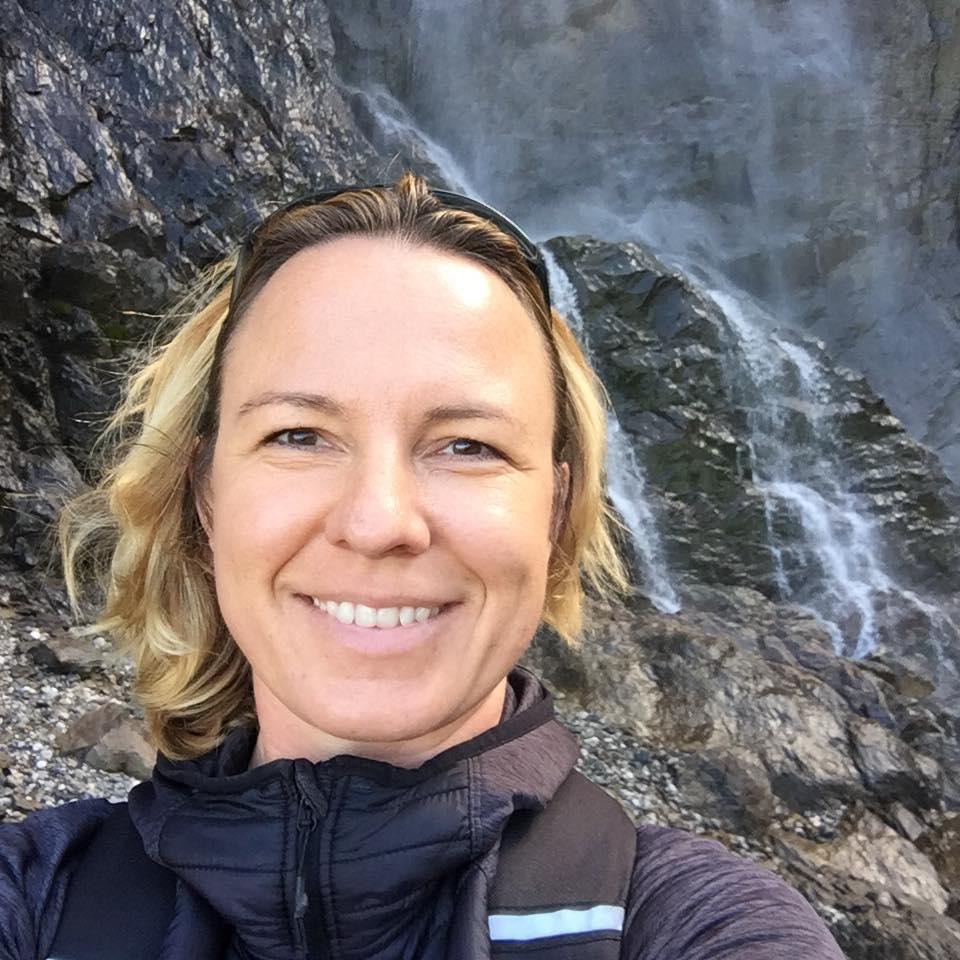 Kerstin Esser Patchwork Expertin und Coach