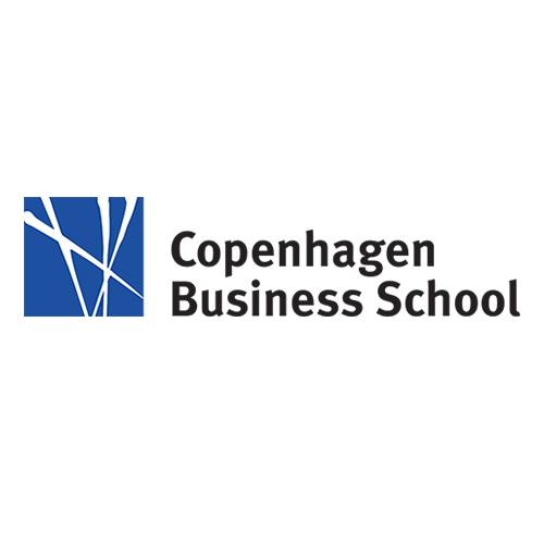 Copy of 哥本哈根商学院