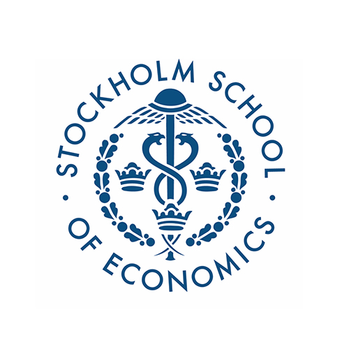 Copy of 斯德哥尔摩经济学院