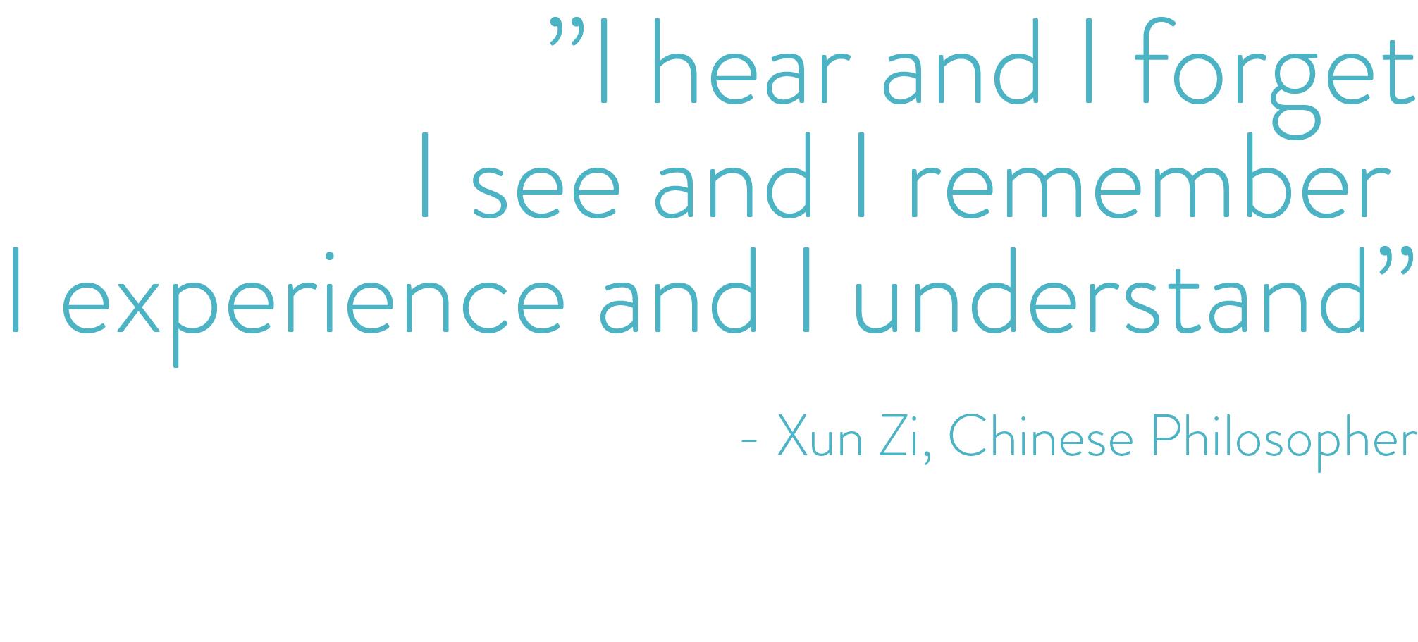 Xunzi 2.jpg