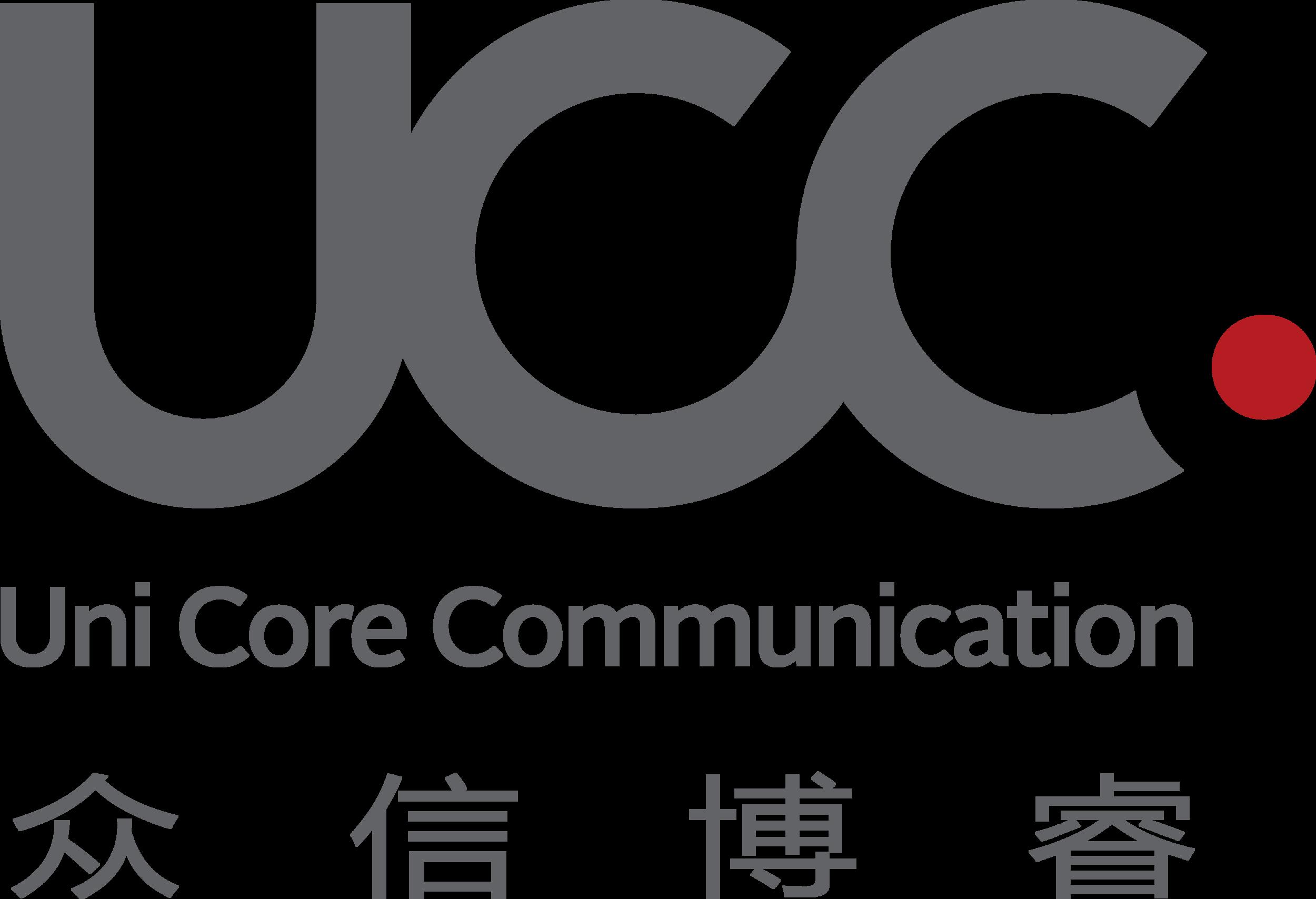 Uni Core Communication Logo.png