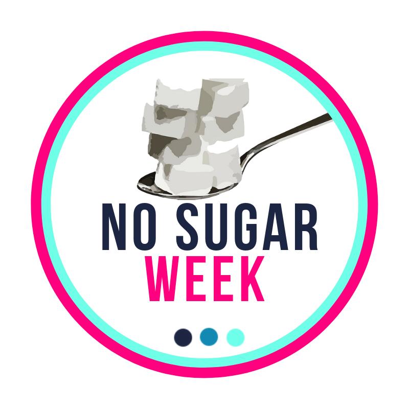 no sugar week.png