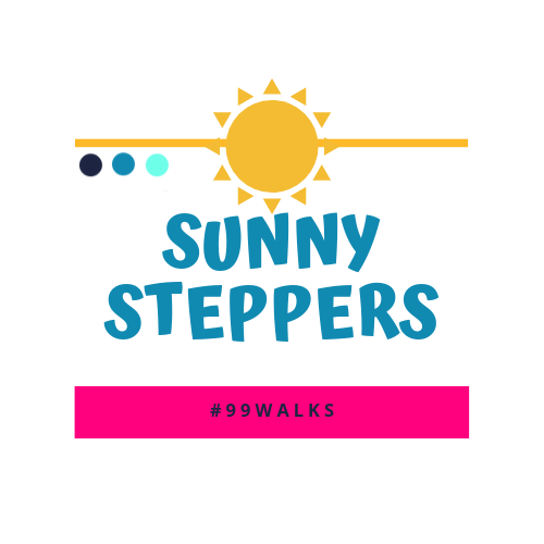 sunny steppers.png