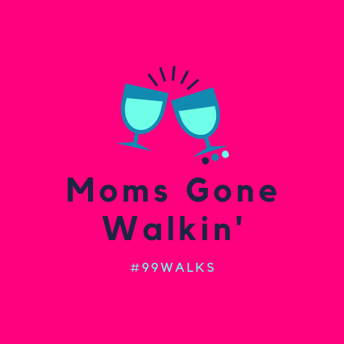 moms gone walkin.png