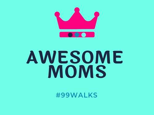 awesome+moms.jpg