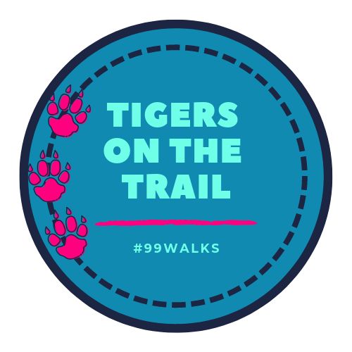 tigers on the trail.png