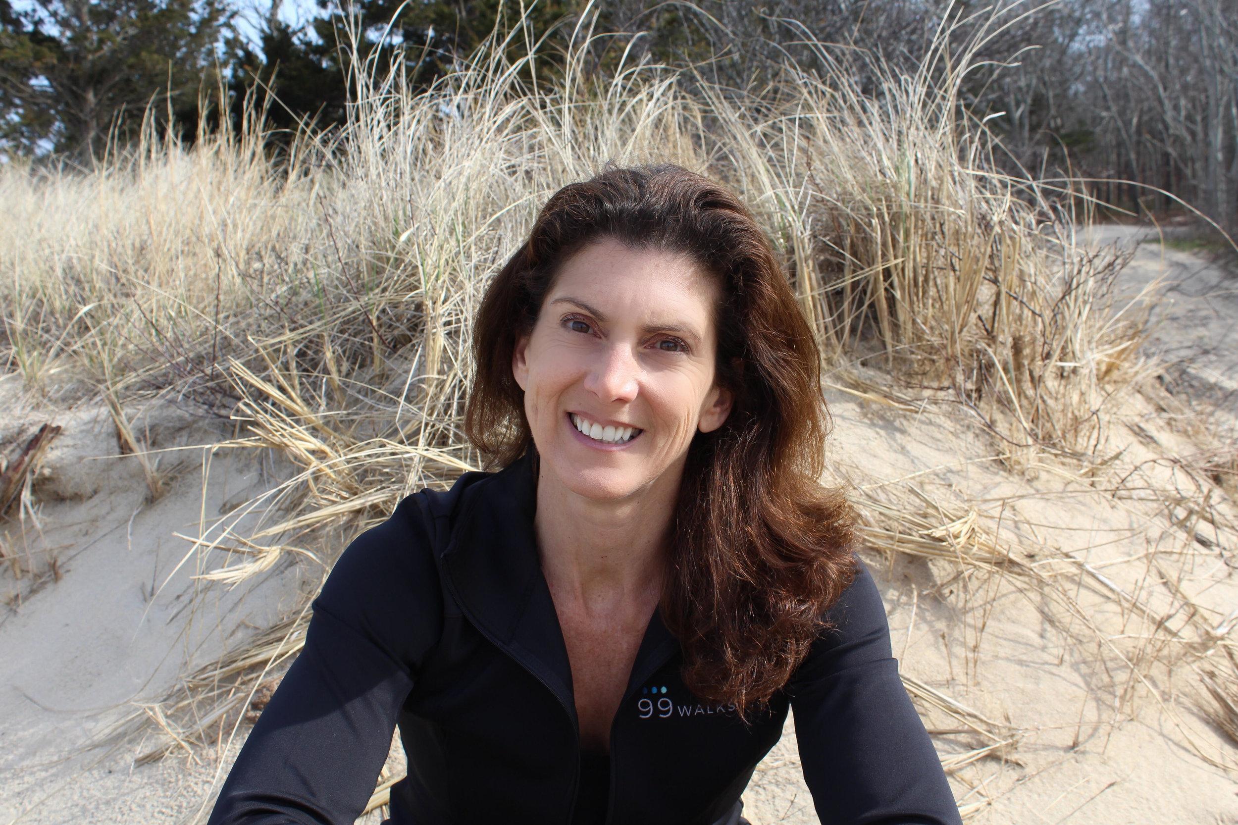 Joyce Shulman