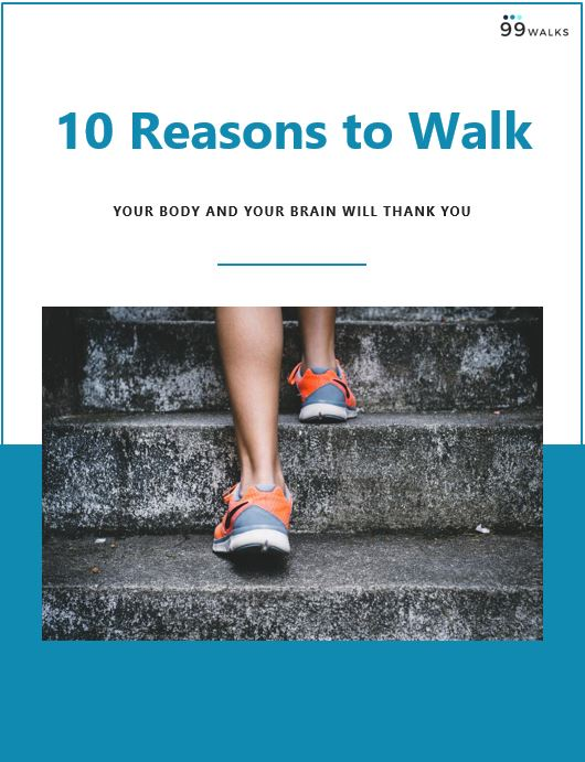 10 Reasons to Walk.JPG