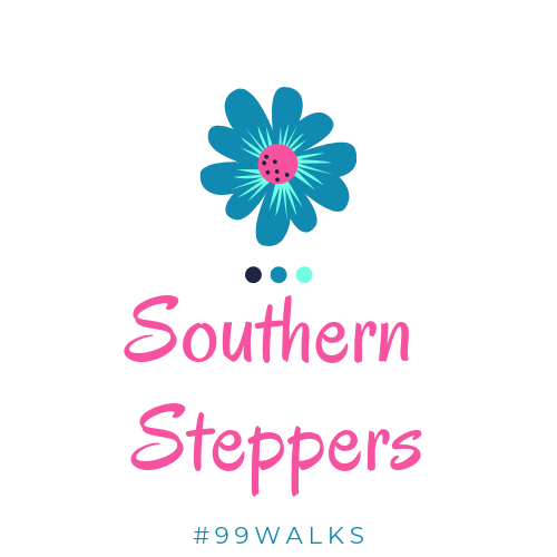 Southern Steppers (2).png
