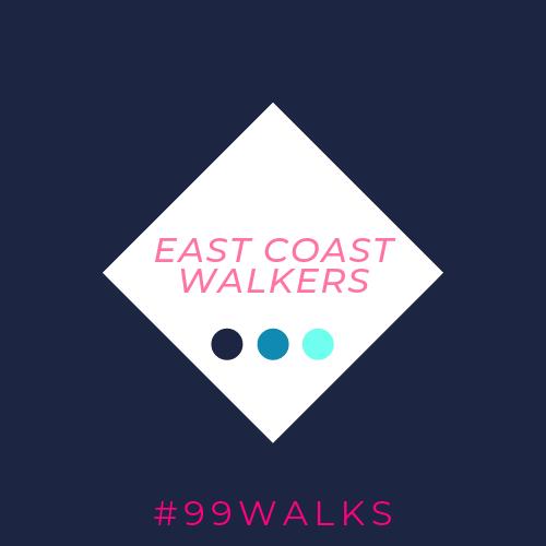 East Coast Walkers.png