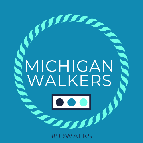 #99walks.png