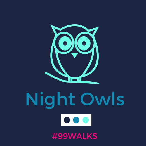 Night Owls (2).png
