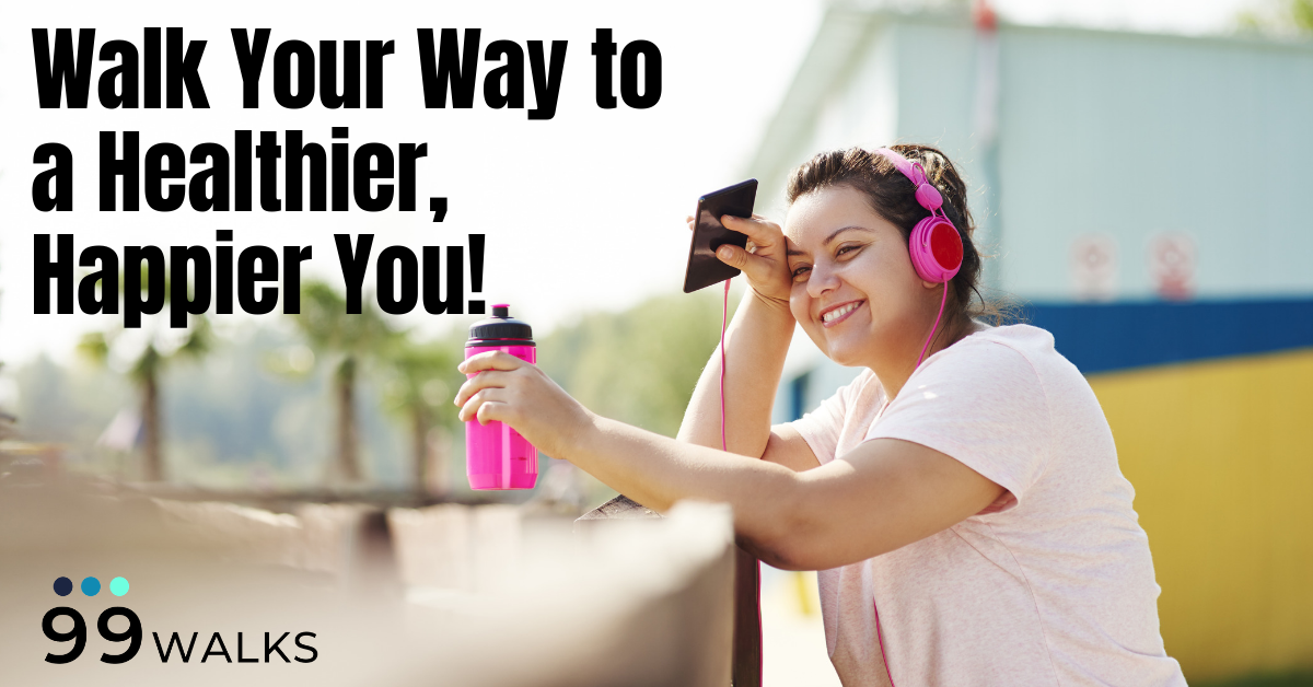 Walk Your Way to a Healthier, Happier You! (1).png