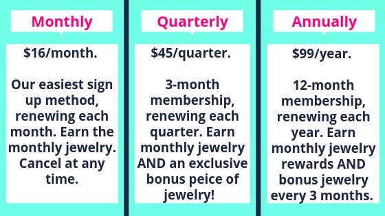 membership levels (1).png