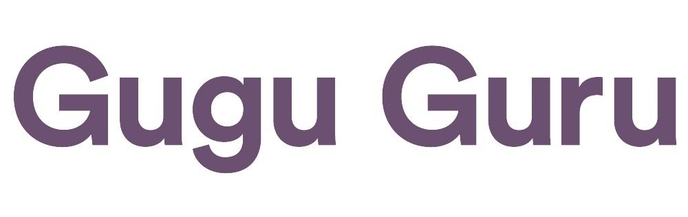 gugu+guru.jpg