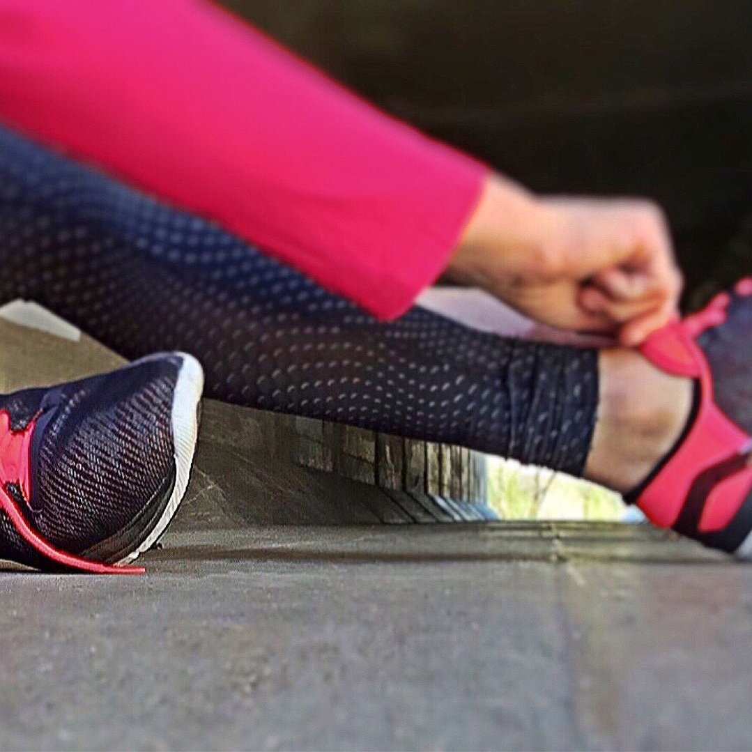 fitness-1348867_1920-pixabay+color+corrected.jpg