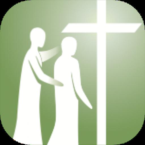 evangelisesenteret.png
