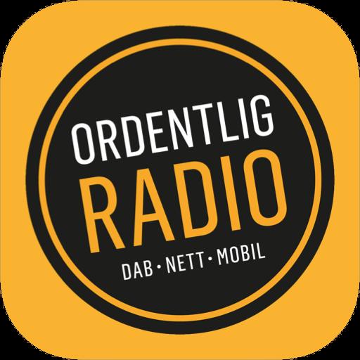 ordentlig_radio.png