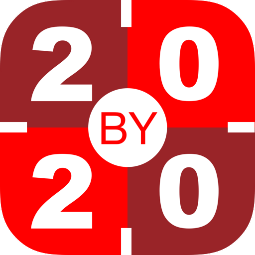 Santander Consumer Bank 2020by2020 app icon