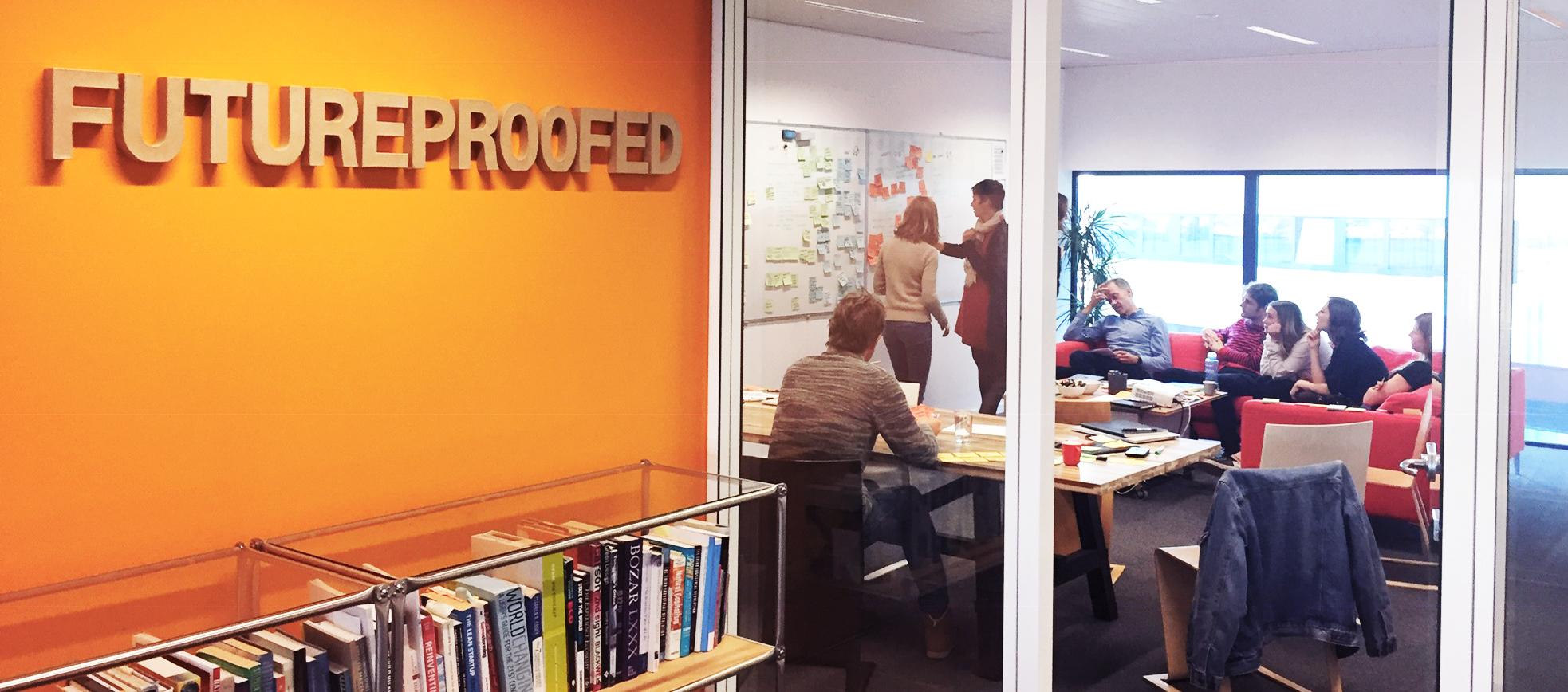 Company-futureproofed.jpg