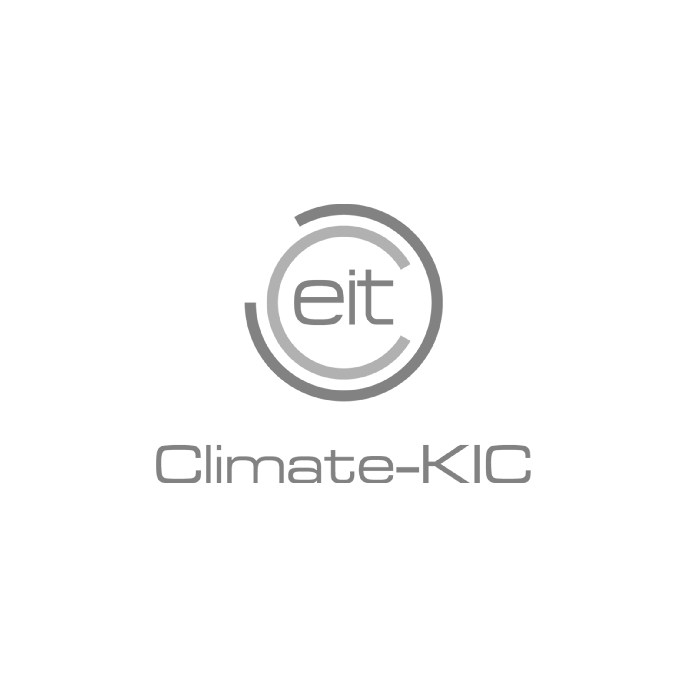 Partners-climateKIC-BW.png