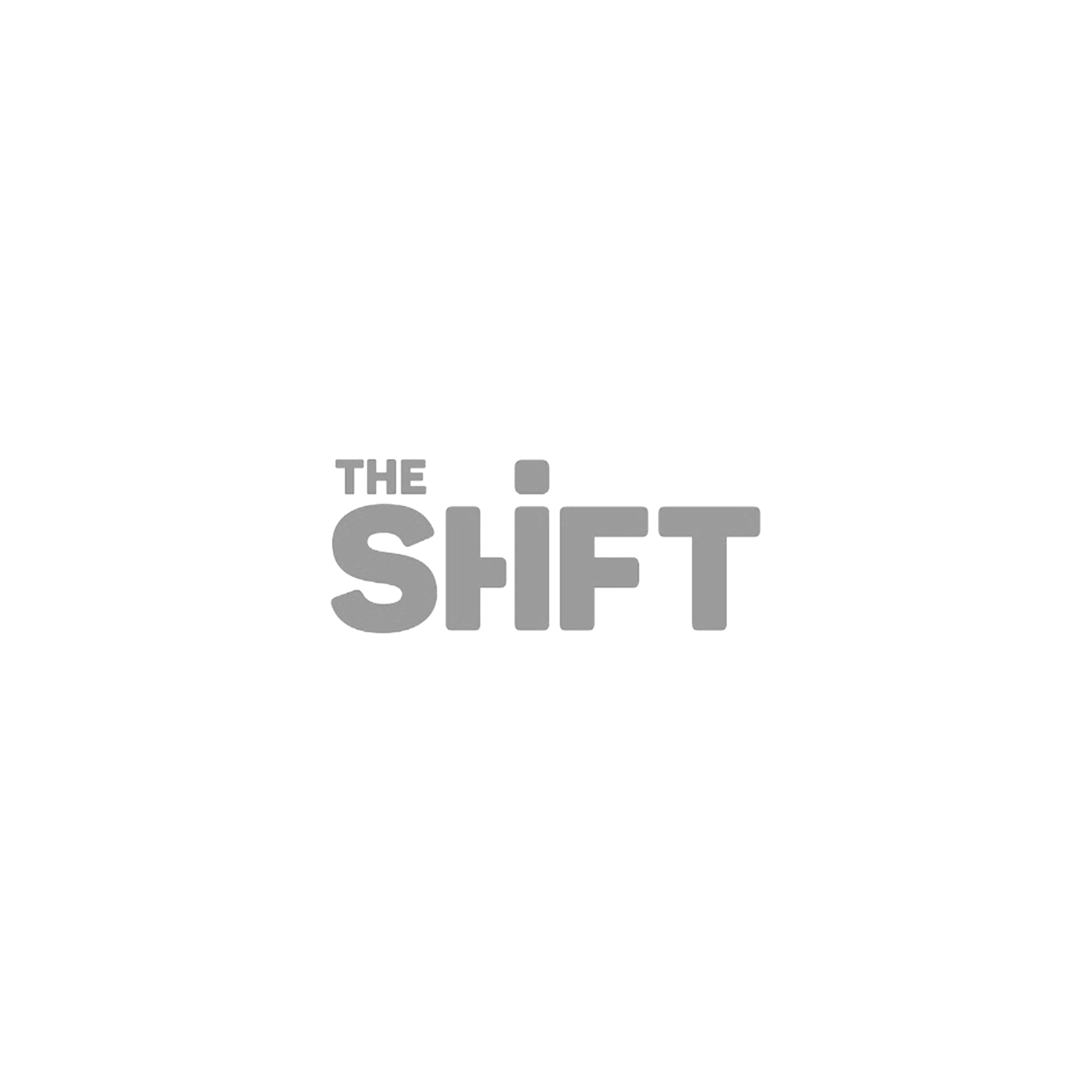 Partners-theshift-BW.png